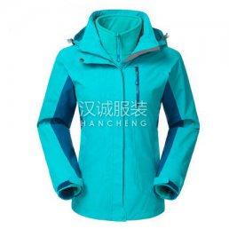 新疆冲锋衣|新疆冲锋衣定做|新疆冲锋衣生产厂家